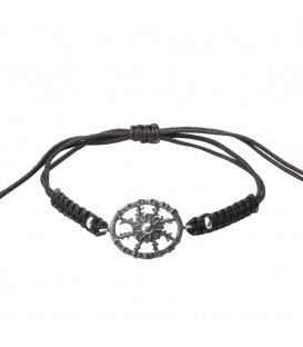 Pulsera Basque Country 1