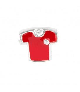 Charm fútbol Roja