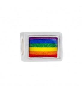 Charm LGBT