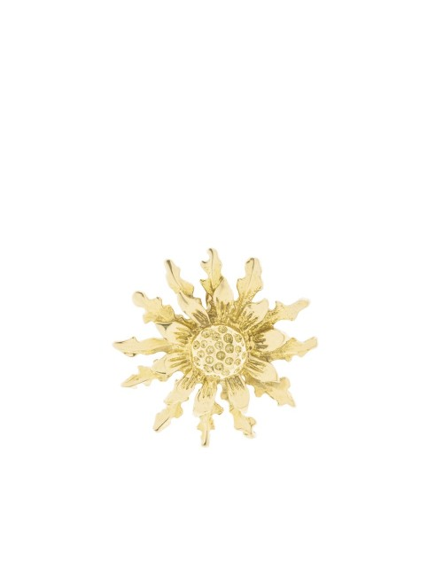 Pin Oro Amarillo