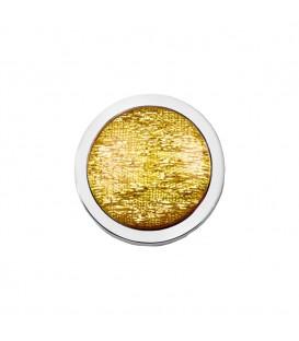 Mi Moneda M Sol
