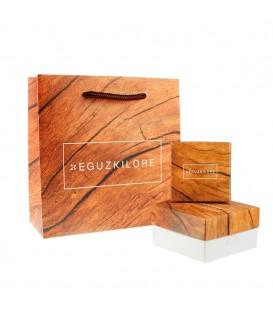 Packaging Eguzkilore