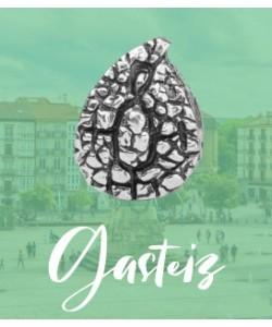 Vitoria/Gasteiz